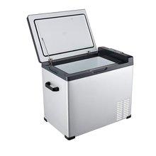 Автохолодильник компресорний Smartbuster K50 об'ємом 50 л - Короткий опис