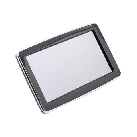 Монитор с сенсорным дисплеем для Mercedes-Benz NTG 4.5