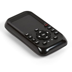 Remote Control with Touchpad for CS9100 / CS9200 Navigation Box