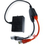 JAF/MT-Box/Cyclone Combo Cable for Nokia  6208