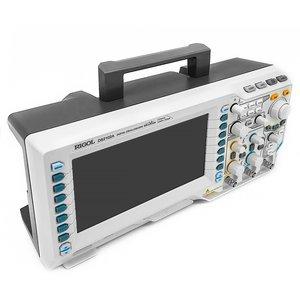 Digital Oscilloscope RIGOL DS2102A
