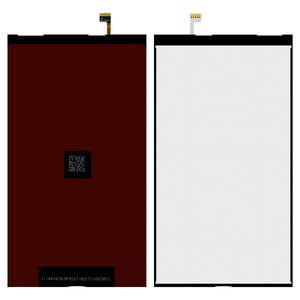 LCD Backlight compatible with iPhone 6 Plus