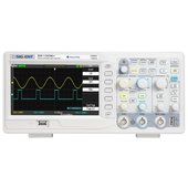 Digital Oscilloscope SIGLENT SDS1152CML+