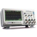 Osciloscopio digital ATTEN ADS1202CML