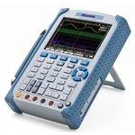 Osciloscopio digital portátil Hantek DSO1062B