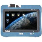 Reflectómetro óptico (OTDR) EXFO MaxTester 710B