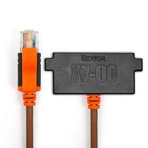REXTOR F-bus-кабель для Nokia X7-00