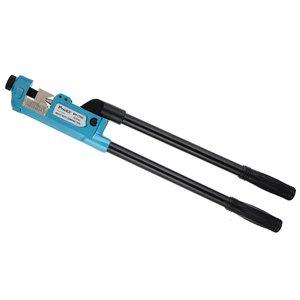 Кримпер Pro'sKit 8PK-CT150 для кабеля