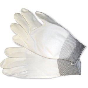 Перчатки полиуретановые GOOT WG-2L