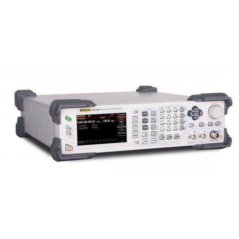 Високочастотний генератор сигналів RIGOL DSG3030