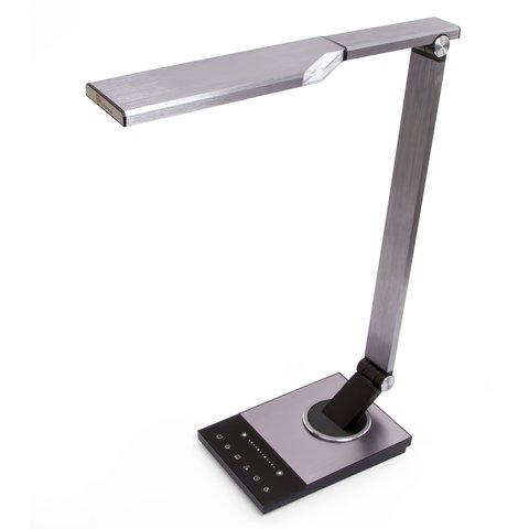 Настільна лампа TaoTronics TT DL16