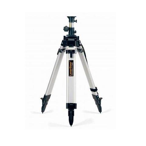 Професійний висувний штатив Laserliner 160 см