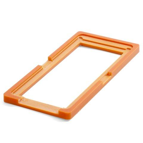 Фіксатор дисплейного модуля для смартфонів Xiaomi Redmi Note 5