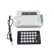 Светодиодные контроллеры