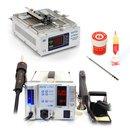 Electronics Repair Set